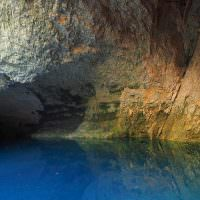 Rio Secreto: Cave Exploration in the Riviera Maya!