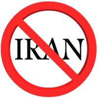 20121007-no-iran