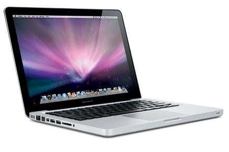 macbook pro travel electronics