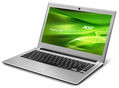 acer aspire for travel
