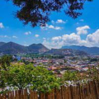 things to do in san cristobal de las casas mexico