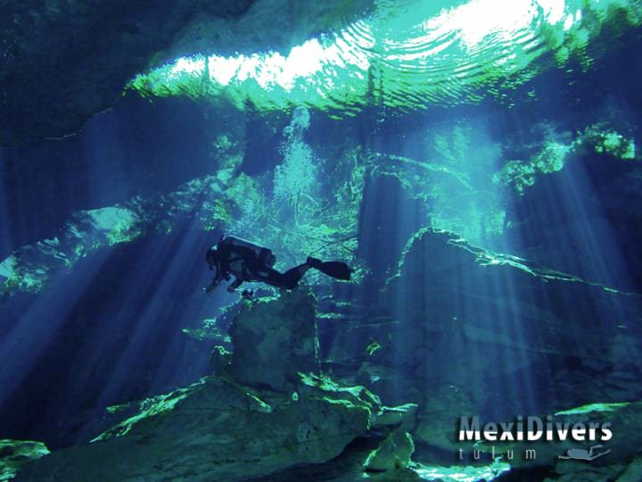 mexidivers_tulum_cenote_diving_buceo