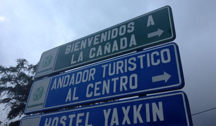 canada area palenque