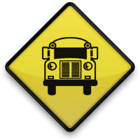 041736-yellow-road-sign-icon-transport-travel-transportation-school-bus2
