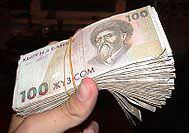 189px-100_Som_notes