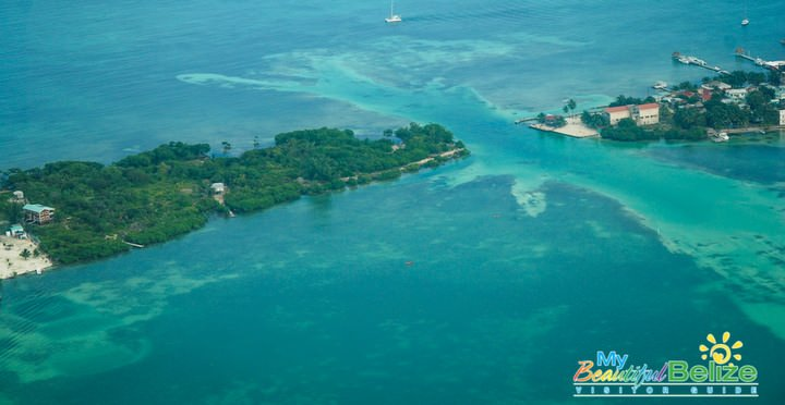 http://mybeautifulbelize.com/great-blue-hole-amazing/