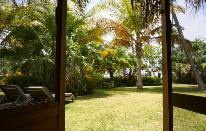 travel to grenada where to stay