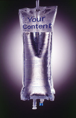 Drip Feed Content