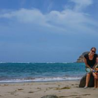 grenada Our Caribbean Paradise