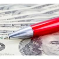 Earn-Money-Writing-400x274