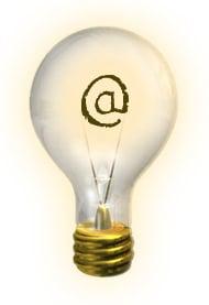 idea-ltbulb