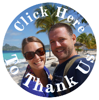 Click To Thank Us