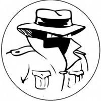 a hijacker