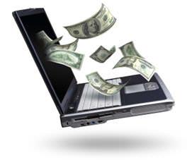 computer-cash-2