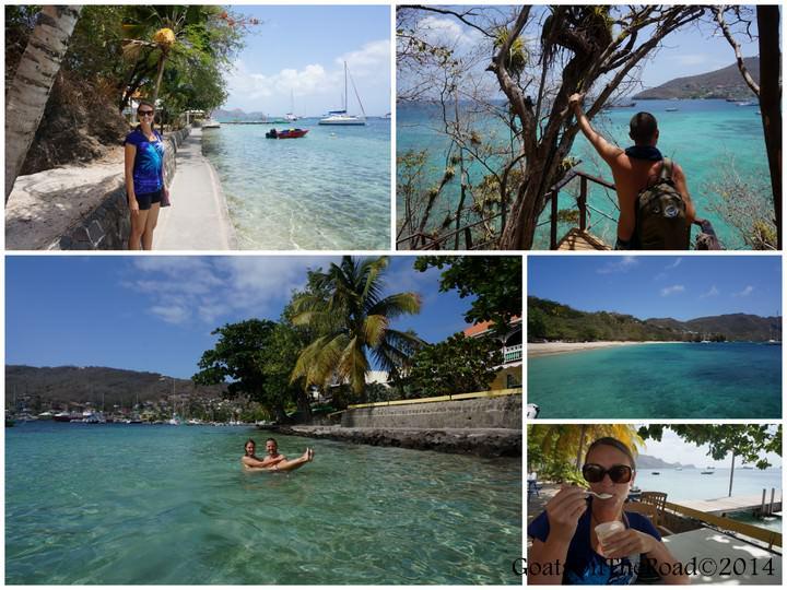 bequia island grenadines