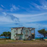 Pictures of Grenada