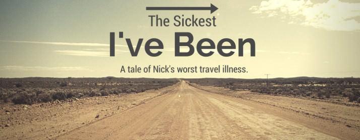 The Sickest