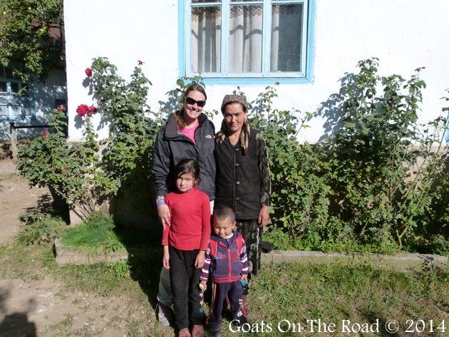 CBT tourism kyrgyzstan
