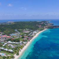Grenada Travel