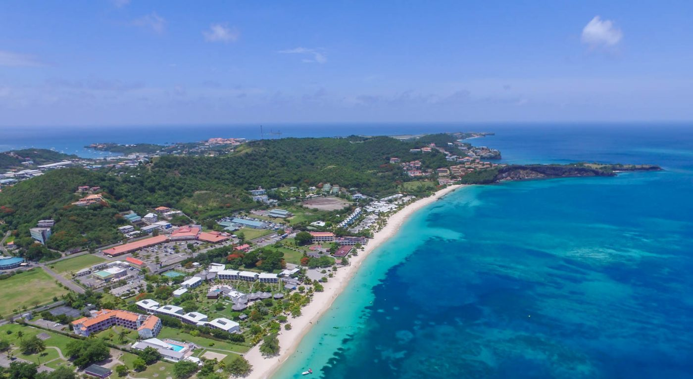 Us Virgin Islands Travel Blog