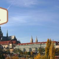 Prague: Europe's Splendid City