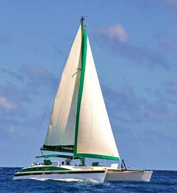 sailing_yacht_timshel