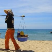 the cost of travelling in vietnam se asia