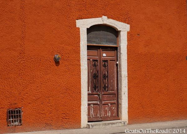 valldolid mexico