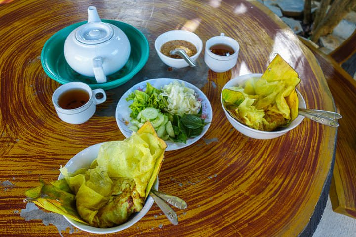 must try meals in cambodia