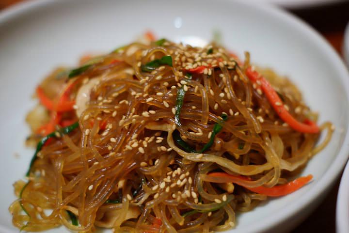 must try meals in korea