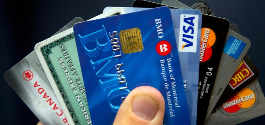 travel hack credit cards for travel