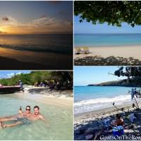 A 7 Month Round-Up of Grenada…and Upcoming Plans!