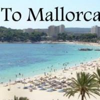 A Guide To Mallorca