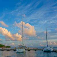 A 7 Month Round-Up of Grenada...and Upcoming Plans!