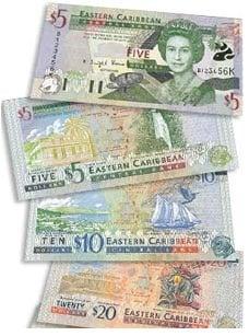 eastern_caribbean_dollar