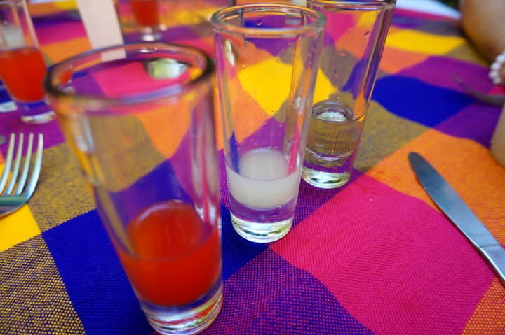 tequilla food tour