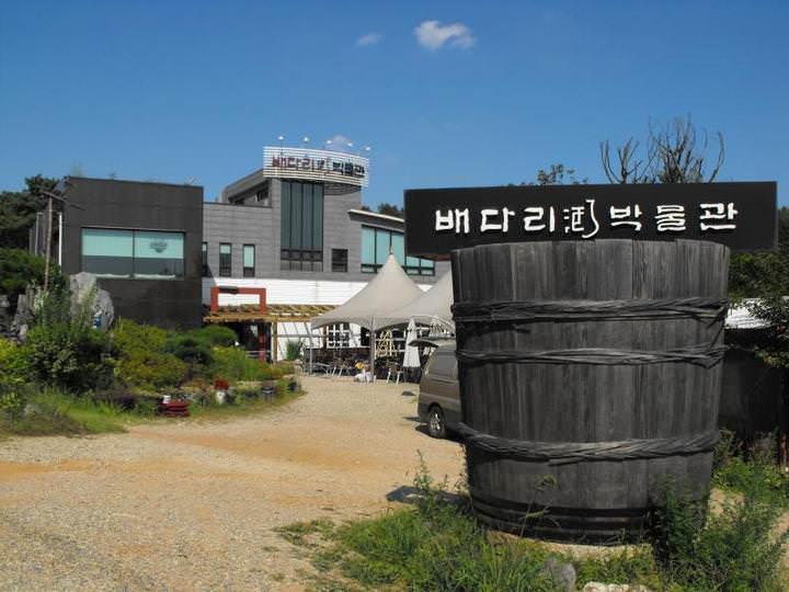 Baedari Brewery-001