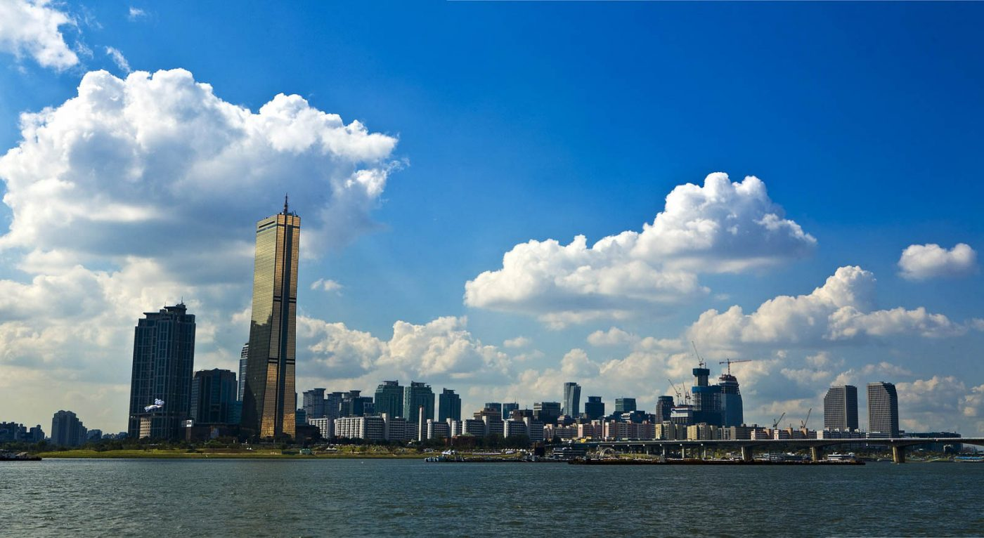 15 Best Things To Do In Korea images in | South korea, Traveling, Korea trip