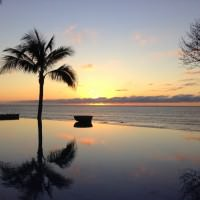 Sunset Sunday: January 11th