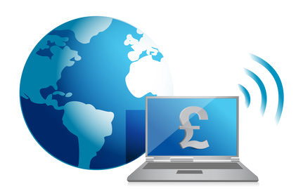 money-transfer-abroad-online