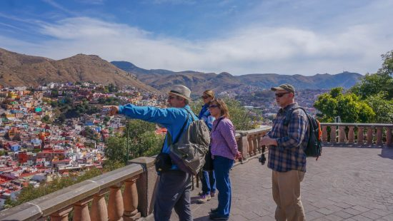 10 Awesome Things To Do In Guanajuato