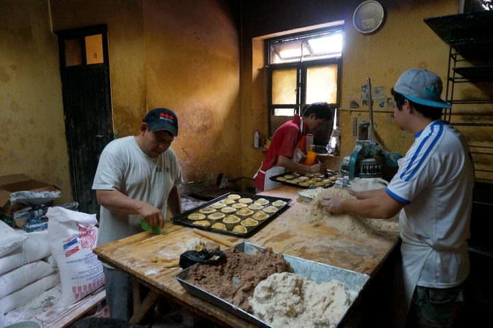 food tour in guanajuato