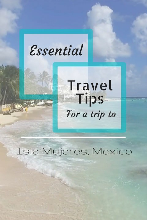 Travel Tips And Trip