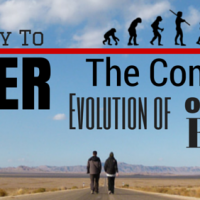 From Hobby To Career: The Complete Evolution Of Our Blog