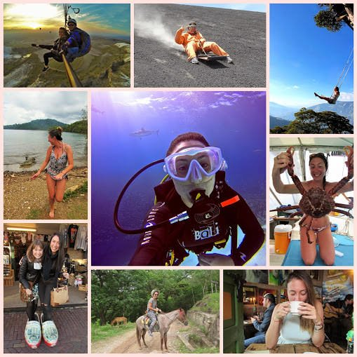 become a divemaster