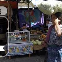 GoatLife TV Episode 33 – Introducing Panajachel In Guatemala