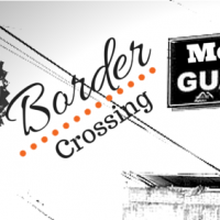 Essential Tips and Information: Border Crossing from Mexico to Guatemala