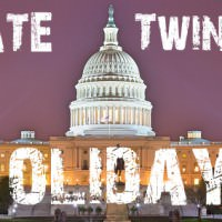 Ultimate Twin Center Holidays