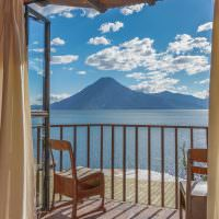 Digital Nomad Atitlan