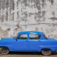 Cuban Myths: Tackling Misconceptions About Cuba